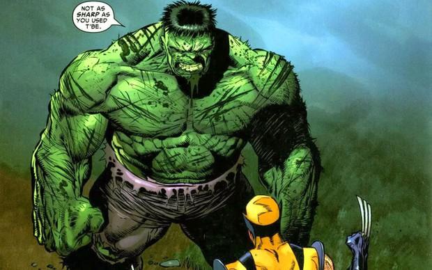 13 vị vua bá đạo nhất trong thế giới truyện tranh Marvel - Ảnh 19.