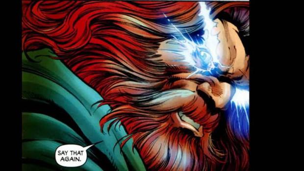 13 vị vua bá đạo nhất trong thế giới truyện tranh Marvel - Ảnh 25.