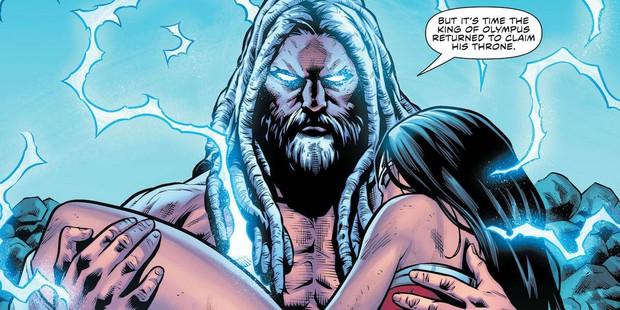13 vị vua bá đạo nhất trong thế giới truyện tranh Marvel - Ảnh 26.