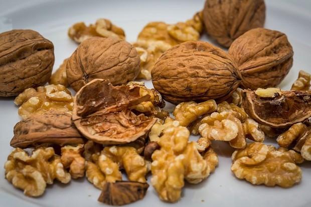 Những loại hạt nhiều dinh dưỡng nên ăn mỗi ngày - Ảnh 8.
