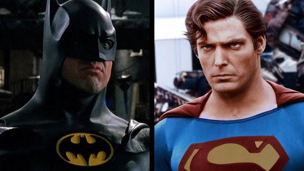 Khi siêu anh hùng đuối lý trước ác nhân trên màn ảnh: Ranh giới tốt - xấu chưa từng mong manh đến thế! - Ảnh 8.