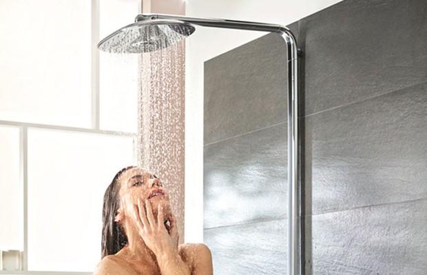Sau khi đi mưa về, hãy nhớ làm ngay những điều này để tránh rước bệnh vào người - Ảnh 4.