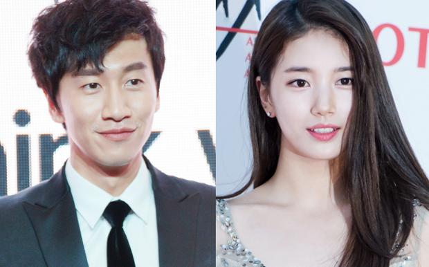 Chấn động vụ hơn 1000 người Hàn kiến nghị xử tử hình Lee Kwang Soo, Suzy: Chuyện gì đang xảy ra? - Ảnh 1.