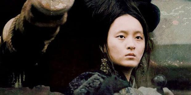 Trịnh Nhất Tẩu - Từ gái lầu xanh đến nữ cướp biển quân số 8 vạn, làm khiếp đảm Thanh triều - Ảnh 2.