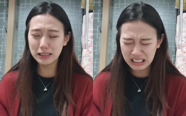 Chấn động vụ hơn 1000 người Hàn kiến nghị xử tử hình Lee Kwang Soo, Suzy: Chuyện gì đang xảy ra? - Ảnh 3.