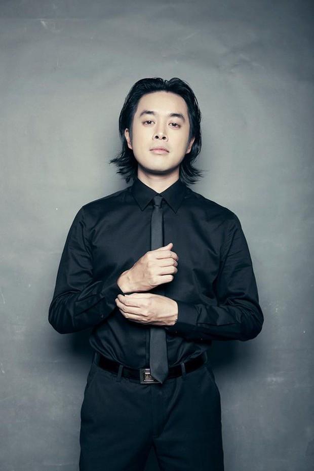 Từng gay gắt chuyện Sơn Tùng đạo nhạc, nhưng nay Dương Khắc Linh lại bất nhất quan điểm khi sáng tác của mình giống nhạc người khác? - Ảnh 8.