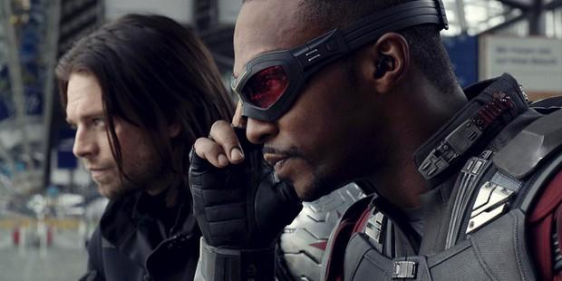 Mải lo xây dựng Cuộc Chiến Vô Cực, Avengers: Infinity War vô tình bỏ rơi 3 cặp đôi quan trọng - Ảnh 11.