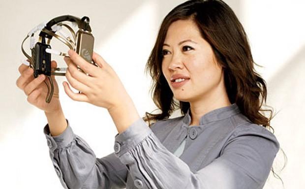 """4 tuổi theo mẹ sang Úc, cô gái Việt liên tục """"nhảy lớp"""" ở xứ người, rồi trở thành biểu tượng khởi nghiệp ở thung lũng Silicon Valley - Ảnh 1."""