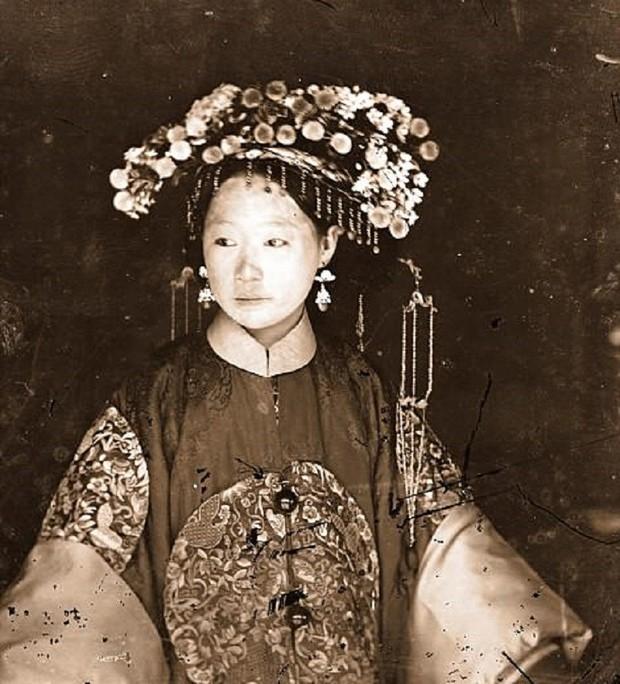 Bậc thầy đầu tiên của nghệ thuật chụp ảnh du lịch và những bức ảnh khắc họa vẻ đẹp châu Á từ cách đây 150 năm - Ảnh 16.