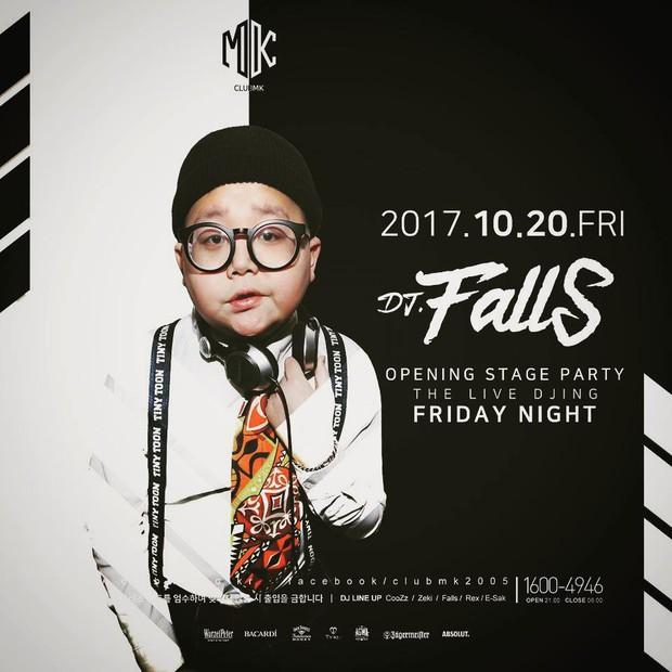 Mắc hội chứng lạ, thanh niên Hàn Quốc dù đã 30 nhưng lại mang hình hài của một cậu nhóc mặt búng ra sữa - Ảnh 11.