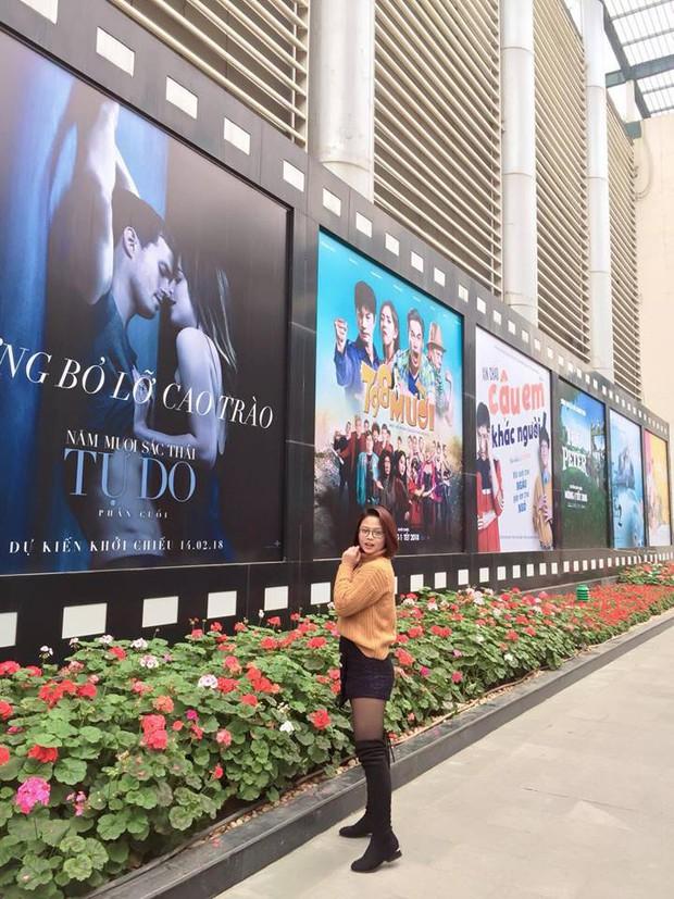 Vô tình giữ lại hơn 100 vé xem phim, cô bạn tá hoả nhận ra sau 1 năm mình đã chi tới 6 triệu cho các rạp - Ảnh 3.