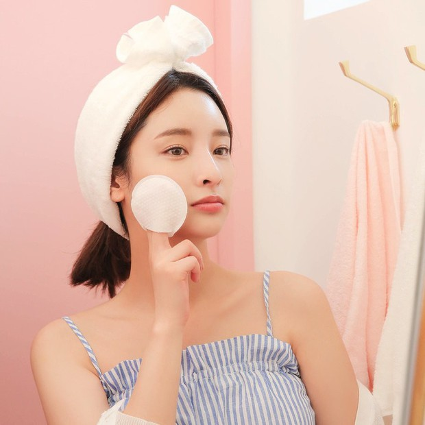 Tất tần tật những điều cần biết về chứng viêm nang lông thường hay mắc phải trong mùa hè - Ảnh 4.