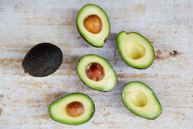 Muốn có vòng 3 căng tròn, nảy nở thì con gái nên chăm kết thân với 7 loại thực phẩm này - Ảnh 7.
