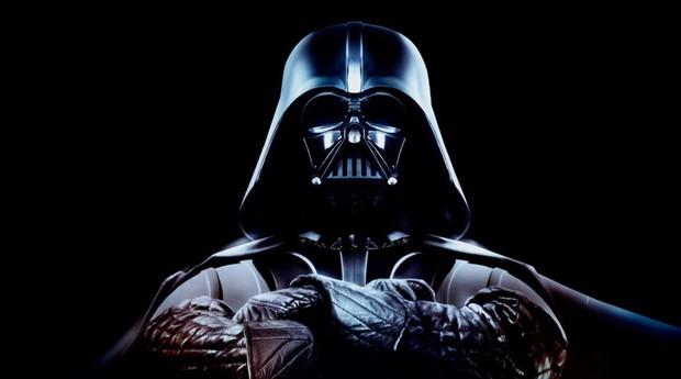 Tại sao tượng đài văn hoá đại chúng như Star Wars bị khán giả Việt bỏ rơi? - Ảnh 5.