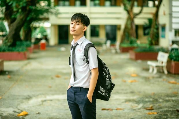 Bộ ảnh tình bể bình của nhóm bạn Sài Gòn: Chúng mình chơi thân đến nỗi bị nhầm là cả 3 đang yêu nhau - Ảnh 6.