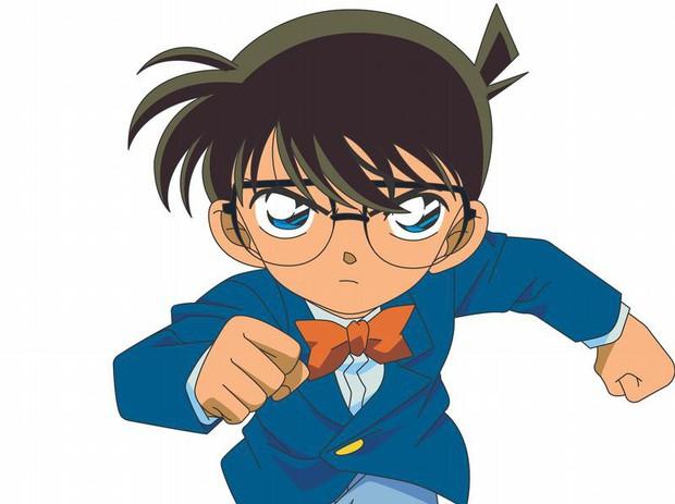 Bồi hồi nhìn lại 10 nhân vật anime gắn liền với tuổi thơ khán giả Việt (Phần 1) - Ảnh 1.