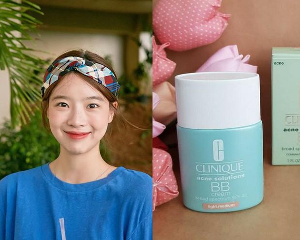 10 sản phẩm BB Cream cho làn da mịn màng không tì vết, đẹp bất chấp nắng hè - Ảnh 2.