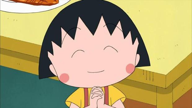 Bồi hồi nhìn lại 10 nhân vật anime gắn liền với tuổi thơ khán giả Việt (Phần 1) - Ảnh 7.