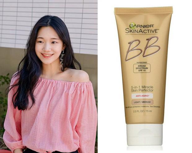 10 sản phẩm BB Cream cho làn da mịn màng không tì vết, đẹp bất chấp nắng hè - Ảnh 4.
