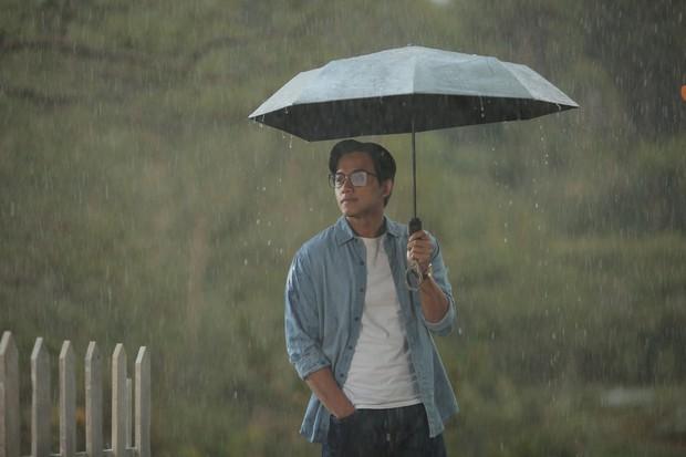 Điểm danh loạt trai đẹp tấn công màn ảnh rộng phim Việt trong mùa hè năm nay - Ảnh 6.