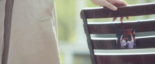 Từng ra mắt 1 MV cận cảnh, Bảo Anh lại làm thêm một MV khác cho ca khúc tạm biệt tình cũ Hồ Quang Hiếu - Ảnh 3.