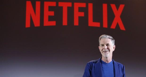 Từng khiến dư luận ầm ĩ, Netflix nay lại thừa nhận sai lầm khi cạch mặt Liên hoan phim Cannes - Ảnh 3.