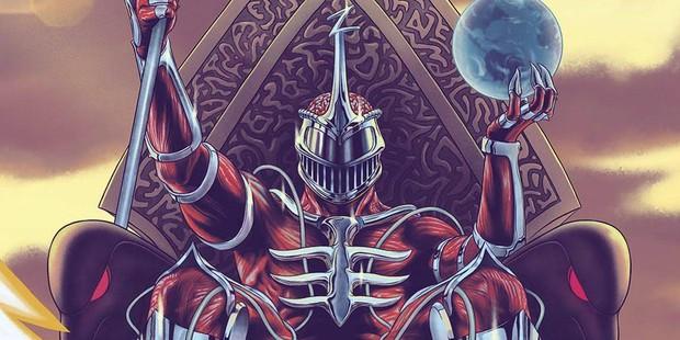 Thanos và 8 gã bạo chúa vũ trụ khiến dân tình mê mệt ở nền văn hóa đại chúng - Ảnh 4.
