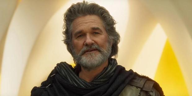 Thanos và 8 gã bạo chúa vũ trụ khiến dân tình mê mệt ở nền văn hóa đại chúng - Ảnh 5.