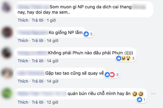 Trước thông tin Nhã Phương - Trường Giang tái hợp, fan Việt phản ứng ra sao? - Ảnh 4.