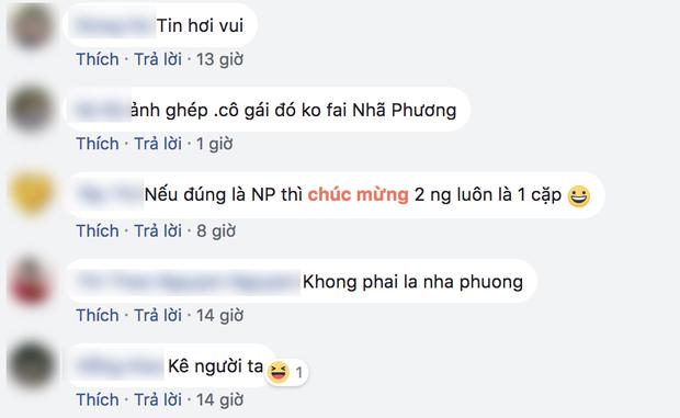 Trước thông tin Nhã Phương - Trường Giang tái hợp, fan Việt phản ứng ra sao? - Ảnh 5.