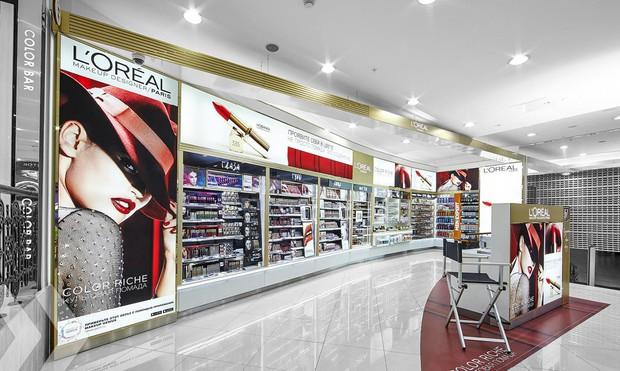"""Stylenanda chính thức """"bán mình"""" cho L'Oreal, hoàn tất vụ mua bán thương hiệu đình đám - Ảnh 1."""
