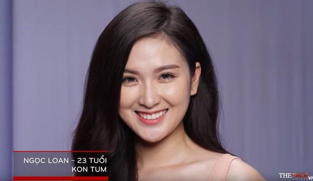 Cứ nói mãi về Ngọc Trinh hay Hà Hồ, ai ngờ showbiz Việt còn có người đẹp này cũng là tay chơi hàng hiệu đáng gờm - Ảnh 1.