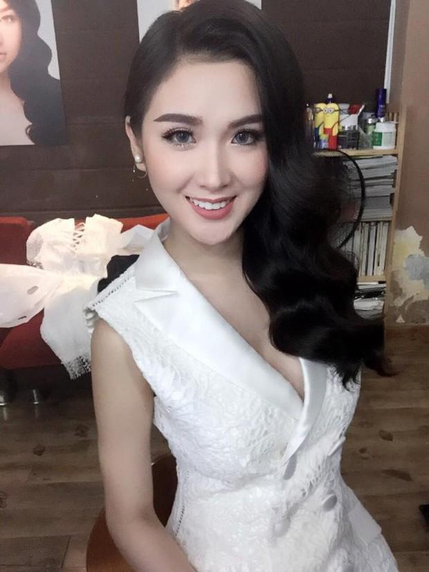 Cứ nói mãi về Ngọc Trinh hay Hà Hồ, ai ngờ showbiz Việt còn có người đẹp này cũng là tay chơi hàng hiệu đáng gờm - Ảnh 2.