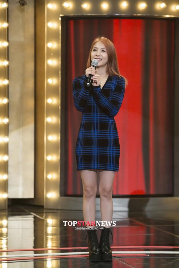 Cao ba mét bẻ đôi nhưng idol Kpop lúc nào cũng mặc đẹp vì thủ sẵn những bí kíp sau - Ảnh 8.