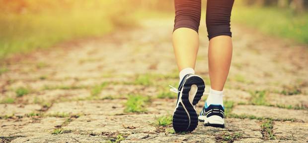 Học ngay bí kíp giúp bạn tránh tăng cân do stress gây ra - Ảnh 4.