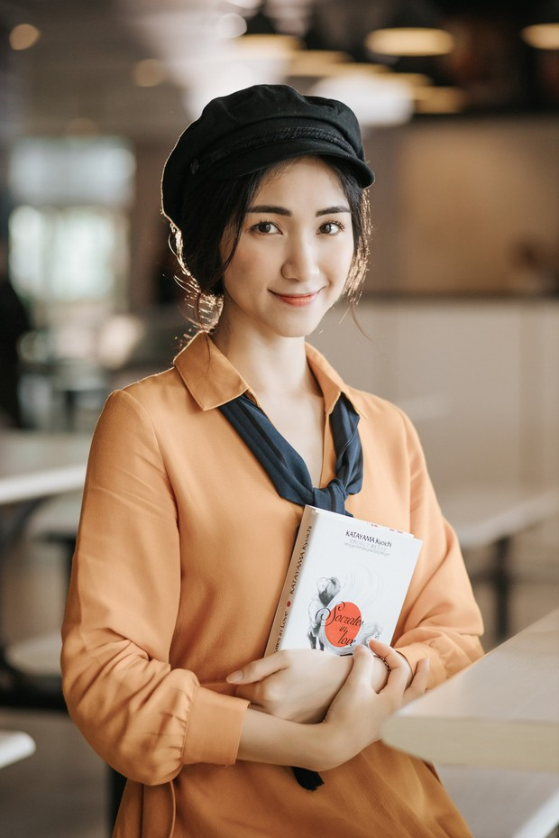 Hết lòng với phi công trẻ, Hòa Minzy vẫn nhận cái kết đắng cho mối tình chị em - Ảnh 7.