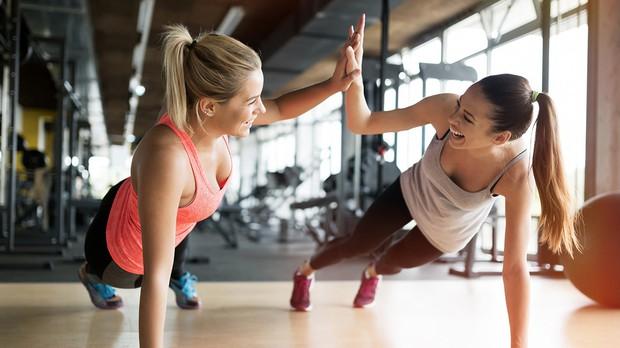 Thử nghiệm 14 ngày giảm cân bằng chế độ ăn Eat Clean và tập luyện, bạn cần lưu ý những điều gì? - Ảnh 5.