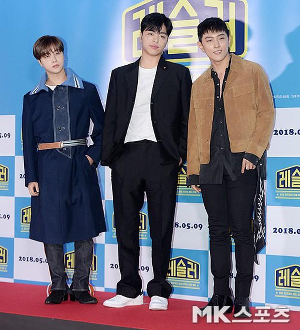 Sự kiện hội tụ hơn 30 sao Hàn đình đám: Kim Sae Ron dẫn đầu dàn sao nhí lột xác thành mỹ nhân, lấn át cả Lee Sung Kyung - Ảnh 21.