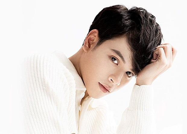 Nhạc sĩ Dương Khắc Linh: Đoạn điệp khúc của Đừng Như Thói Quen là do Jaykii viết, nhưng cậu ấy không đạo nhạc - Ảnh 5.