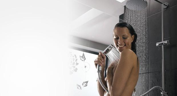 Tuổi dậy thì muốn sở hữu bộ ngực căng tròn, săn chắc thì nên duy trì 5 thói quen sau - Ảnh 3.
