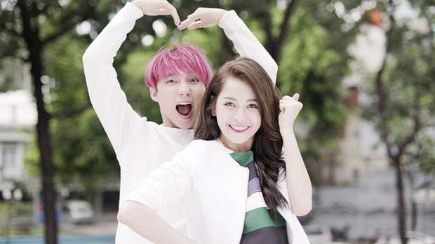 Trước ma nữ Mai Davika, đây là loạt bóng hồng xinh đẹp từng xuất hiện trong các MV của Sơn Tùng M-TP - Ảnh 6.
