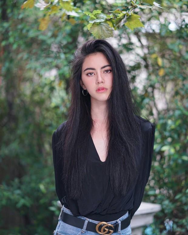 Nàng thơ trong MV Chạy ngay đi! của Sơn Tùng M-TP: Nhan sắc của Mai Davika có thể khiến bạn ngẩn ngơ! - Ảnh 30.