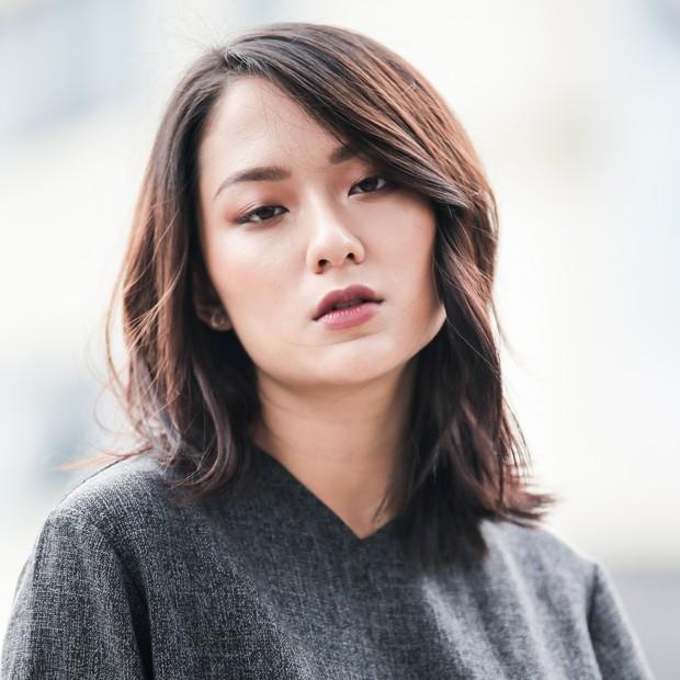 Trước ma nữ Mai Davika, đây là loạt bóng hồng xinh đẹp từng xuất hiện trong các MV của Sơn Tùng M-TP - Ảnh 14.