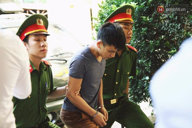 Hoãn phiên xử BS Hoàng Công Lương trong vụ 8 người tử vong khi chạy thận ở Hòa Bình - Ảnh 3.