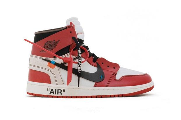 Nhóm thanh niên đi trấn lột giày Air Jordan nghìn đô, đến khi đem bán thì phát hiện ra hàng nhái giá bằng một phần mười - Ảnh 3.