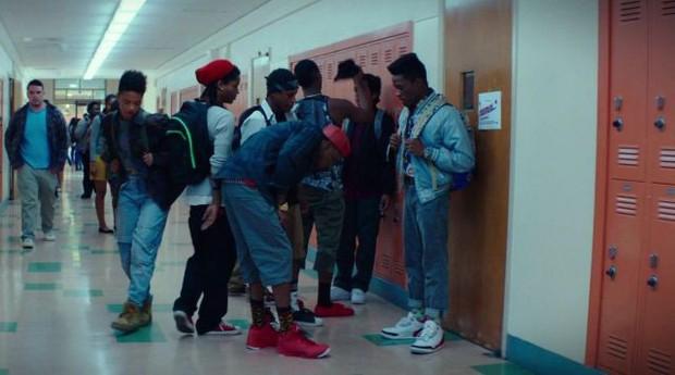 Nhóm thanh niên đi trấn lột giày Air Jordan nghìn đô, đến khi đem bán thì phát hiện ra hàng nhái giá bằng một phần mười - Ảnh 6.