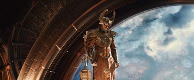 """Sao đóng """"Avengers: Infinity War"""" khiến fan """"vỡ tim"""" khi ngấm ngầm tiết lộ số phận nhân vật của mình - Ảnh 4."""
