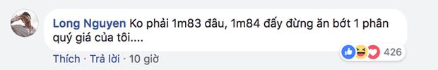 Rocker Nguyễn doạ đánh sập page lớn nếu không được duyệt vào group kín để đối chất các tin đồn đời tư - Ảnh 4.