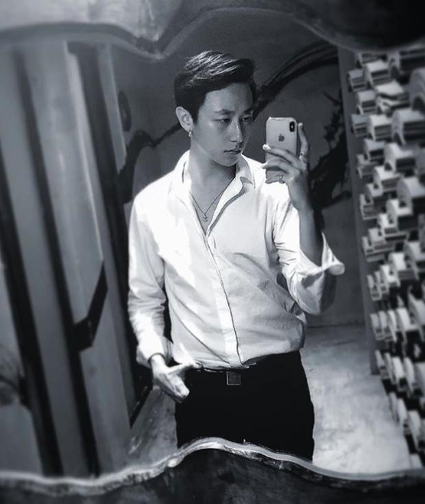 Rocker Nguyễn chơi sang đặt tên Instagram Ác Nguyệt Đảm Phong, nhưng search Google toàn ra... kết quả thông tin phụ khoa? - Ảnh 5.