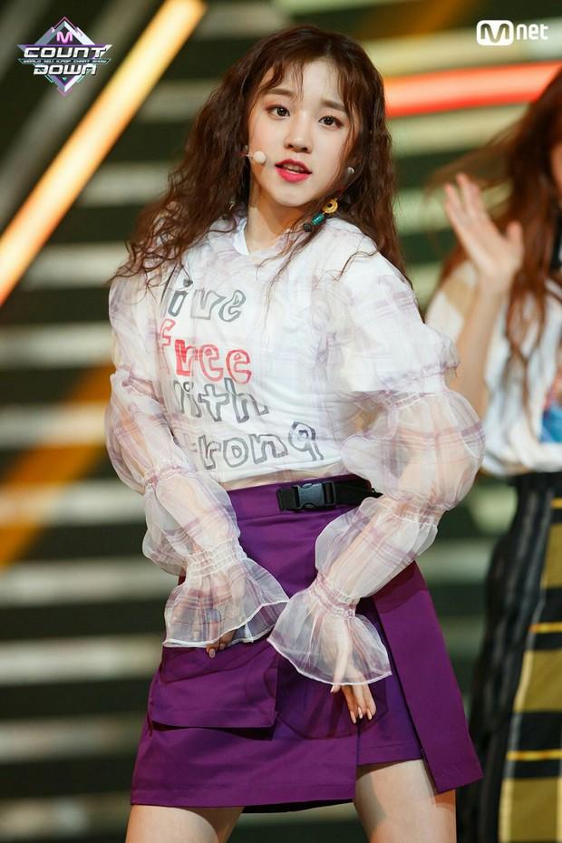 Những nữ ca sĩ Kpop sở hữu giọng hát trầm đặc biệt: Jihyo (TWICE), Lee Hi, Yuqi của (G)I-DLE góp mặt nhưng chẳng thấy Jisoo (BLACKPINK) đâu? - Ảnh 11.